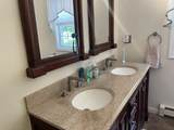 357 Forest St - Photo 26