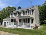 357 Forest St - Photo 4