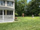 357 Forest St - Photo 6