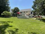 357 Forest St - Photo 10