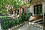 34 Commonwealth Avenue - Photo 18