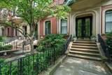 34 Commonwealth Avenue - Photo 19