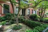 34 Commonwealth Avenue - Photo 20