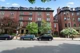 34 Commonwealth Avenue - Photo 21