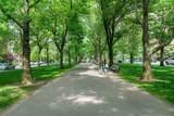 34 Commonwealth Avenue - Photo 22