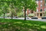 34 Commonwealth Avenue - Photo 23