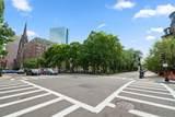 34 Commonwealth Avenue - Photo 25