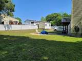 29 Ridgewood Circle - Photo 3
