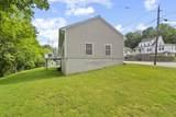 229 Pleasant Street - Photo 30