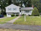 15 Manchester Rd - Photo 1