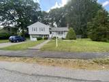 15 Manchester Rd - Photo 2
