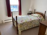 15 Manchester Rd - Photo 21