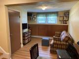 15 Manchester Rd - Photo 22