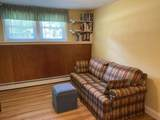 15 Manchester Rd - Photo 23