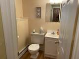 15 Manchester Rd - Photo 24