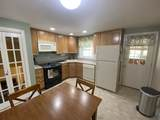 15 Manchester Rd - Photo 6