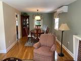 15 Manchester Rd - Photo 10