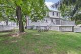 24 Plymouth Rd - Photo 25