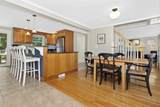 24 Plymouth Rd - Photo 6