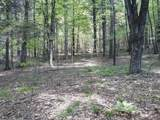 Lot 189 Amherst Rd - Photo 1
