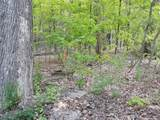 Lot 189 Amherst Rd - Photo 2