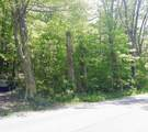 Lot 189 Amherst Rd - Photo 6