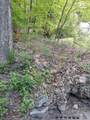 Lot 189 Amherst Rd - Photo 8