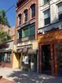 96 Main Street - Photo 1