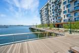 300 Pier 4 Blvd - Photo 17
