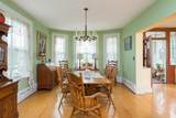 38 Russell Park - Photo 14