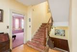 38 Russell Park - Photo 19