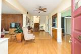 38 Russell Park - Photo 3