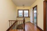 38 Russell Park - Photo 25