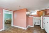 38 Russell Park - Photo 28