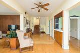 38 Russell Park - Photo 4