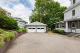 38 Russell Park - Photo 31