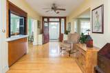38 Russell Park - Photo 8