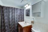 16-B Mayberry Dr - Photo 18