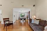 86 Lakeview Rd - Photo 19