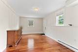 86 Lakeview Rd - Photo 28