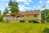 86 Lakeview Rd - Photo 4