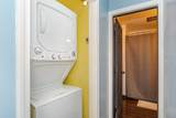 810 Lawrence St - Photo 15