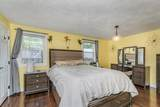 810 Lawrence St - Photo 16