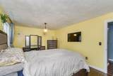 810 Lawrence St - Photo 18
