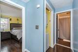 810 Lawrence St - Photo 19