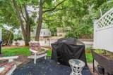 810 Lawrence St - Photo 20