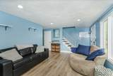 810 Lawrence St - Photo 3