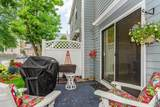 810 Lawrence St - Photo 21