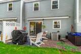810 Lawrence St - Photo 22