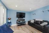 810 Lawrence St - Photo 5